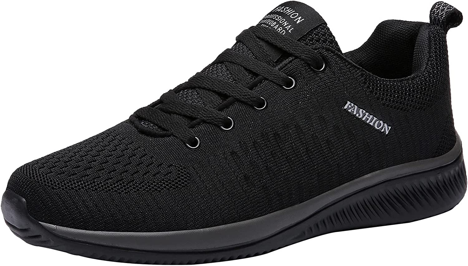 Shije Unisex Sneakers Outdoor Mesh Tennis Athletic Shoes Walking Hiking Shoes for Gym Fitness