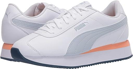 Puma White/Plein Air