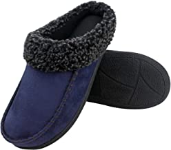 berber shoes