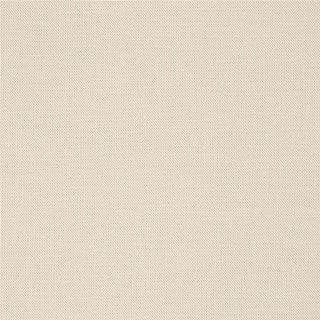 Best kona cotton fabric Reviews