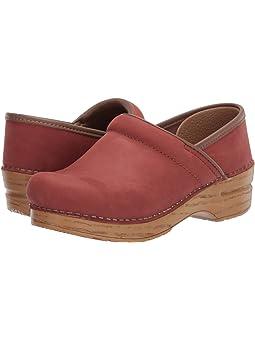 Dansko womens shoes clearance + FREE