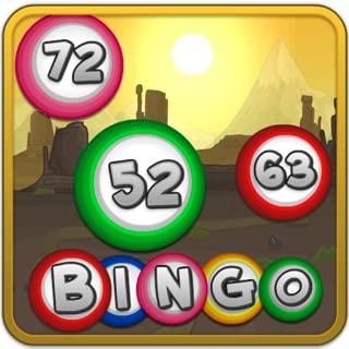 Bingo - Wild West FireTV