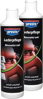 Suchergebnis Auf Für Lederspray Reinigung Pflege Auto Motorrad