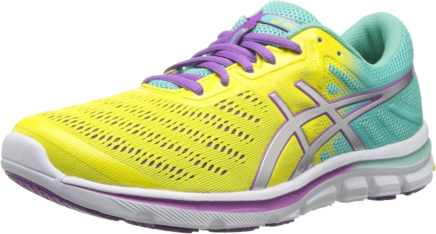 ASICS Women's Gel-Electro33 Running shoes