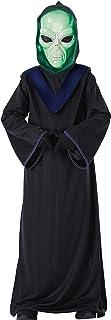 Rubies Alien Commander Child Costume, Small