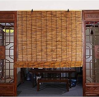 Amazon.es: caña de bambu