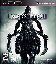 Darksiders II Limited Edition – Playstation 3
