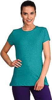 Jockey Women's 1515 T-Shirt
