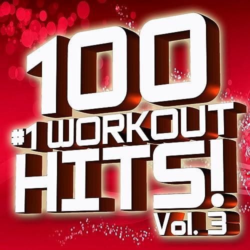we no speak americano remix hey girl shake it shake it