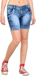 fourgee Women's Shorts
