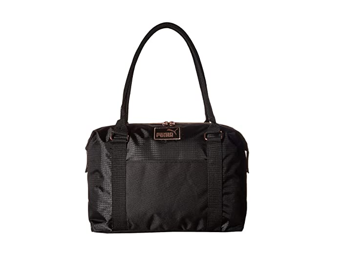 28ecd4f0c6 PUMA Evercat Jane Tote Duffel at 6pm