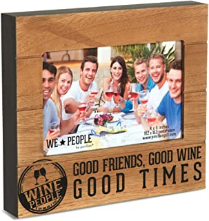Best wine picture frames Reviews
