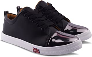 Krafter Classic Sneakers for Women