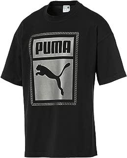 Puma Chains Tee For