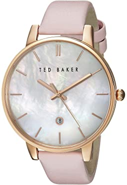 Ted Baker - Classic Charm Collection - 10026423