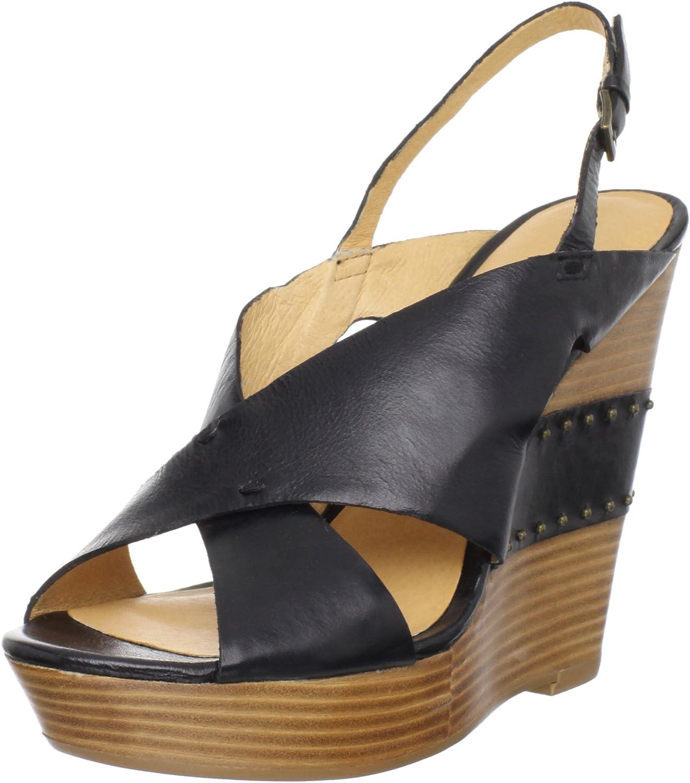 Matisse Women's Cagney Slingback Sandal