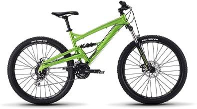 Diamondback Bicycles Atroz 1, Full Suspension Mountain Bike