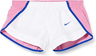 G Nk Dry Sprinter Short - Pantalón Niñas