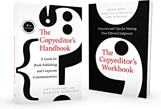 Best copy editing books Reviews