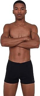 Speedo Essential Endurance+ Aquashorts heren Aquashort