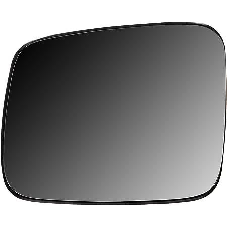 Van Wezel 5896831 Spiegelglas Außenspiegel Auto
