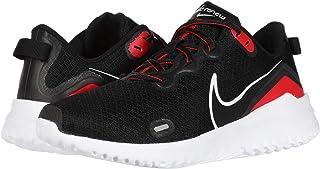 NIKE CD0311-001 - Buty do biegania. Mężczyźni