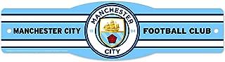 Wincraft Manchester City F.C. 4