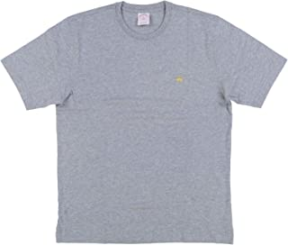 Best brooks brothers logo t shirt Reviews