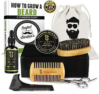 Best beard oil storage Reviews
