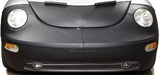 Lebra Custom Front End Cover Black 551409-01