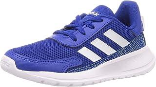 Adidas Unisex-Child Tensor K Running Shoe