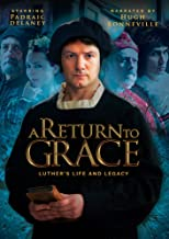 return to grace movie