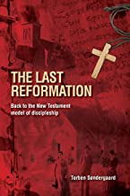 Best the last reformation book Reviews