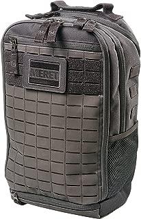 MERET DEFENDER Pro Commuter Backpack