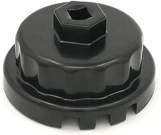 Best oil filter tool Reviews