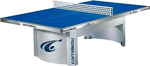 Cornilleau Tisch Pro 540/Outdoor einzigen