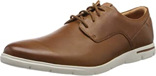 cf580fa4398751 Amazon.fr : Clarks - Chaussures homme / Chaussures : Chaussures et Sacs