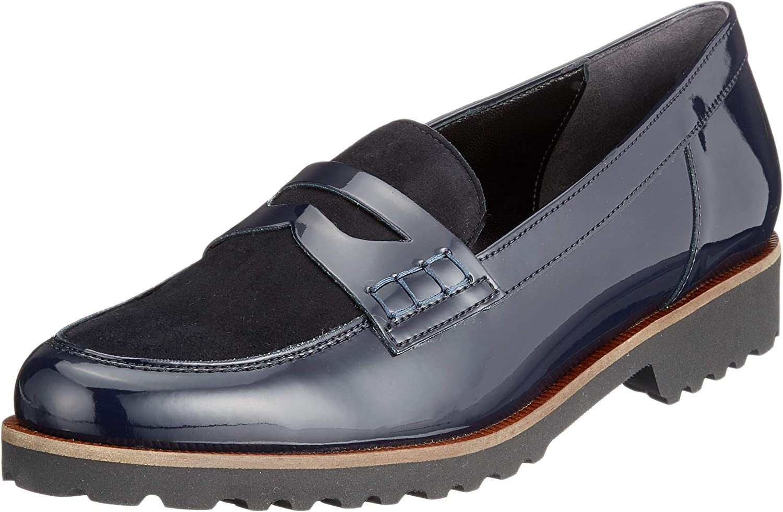 Gabor Skipper Womens Casual shoes