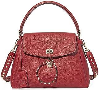 2ea40d5d40 Túi xách và ví cầm tay nữ Valentino tuyển chọn từ Amazon