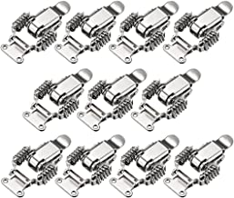 ADVANCED SEA RIGS 3 PACKS OF x  4 HOOK FLASHER RIGS  50mm