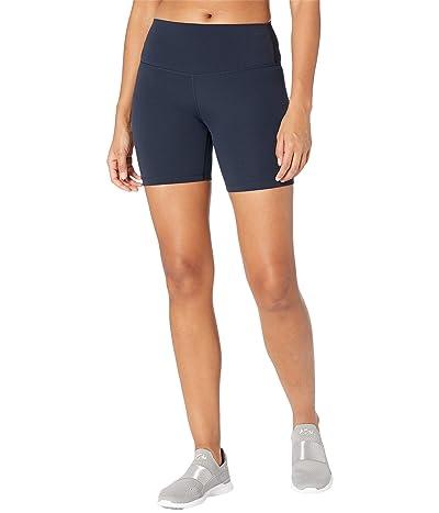Splits59 Airweight High-Waist Shorts