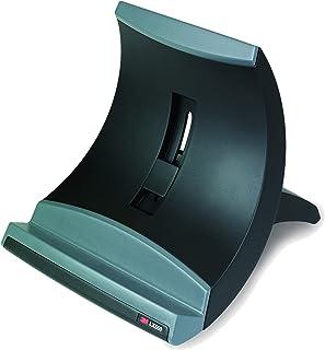 3M LX550 Laptop Desteği, Siyah, Standart