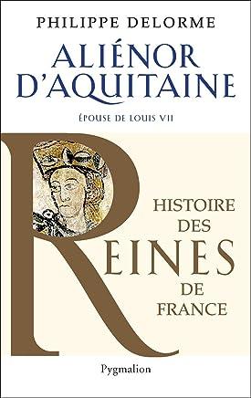 Amazon Fr Philippe Delorme Romans Historiques Romans