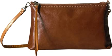 Best hobo darcy convertible leather crossbody bag Reviews