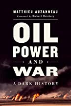 Best the history of oil book Reviews