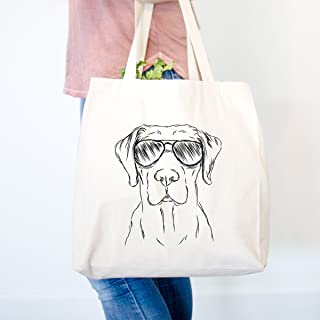 Best golden retriever shopping bags Reviews