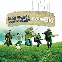 Best dream big ryan shupe mp3 Reviews