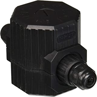 Theater Solutions 70V Indoor or Outdoor 70 Volt External Speaker Transformer Weatherproof