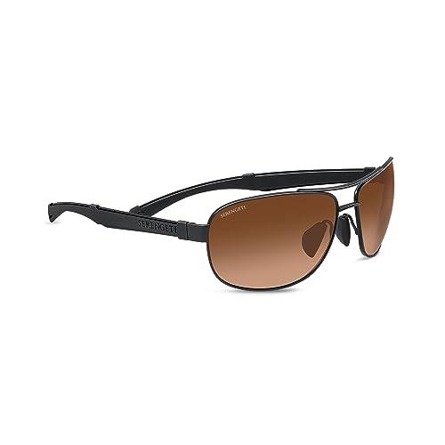 d221d4c8be6c3 Serengeti Sunglasses Photochromic  Amazon.com