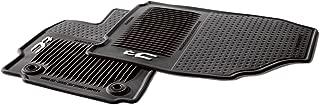 scion tc floor mats